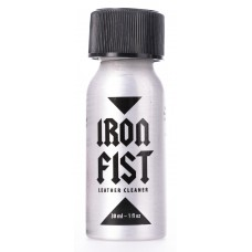 Iroh Fist 30ml