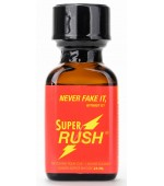 Rush super lux 24ml