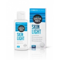 Cobeco Intimate Skin Light