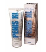 Penis XL Cream EAST