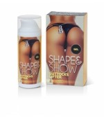 3B Shape&Show Buttocks liftgel