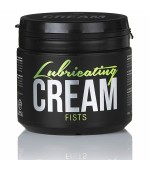 Fists CREAM 500ml