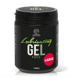Fists GEL 1000ml