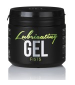 Fists GEL 500ml