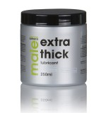 MALE Extra thick 250ml