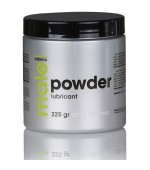 MALE powder 225gr