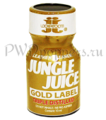 JJ gold 10ml