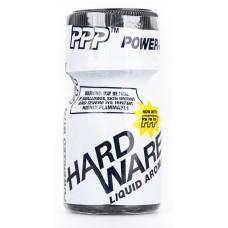 Hardware lux