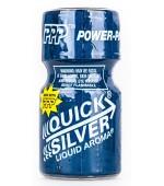 QuickSilver lux
