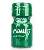 RAM lux