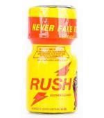 Rush lux