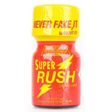 Rush super lux