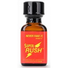 Rush super lux 24ml