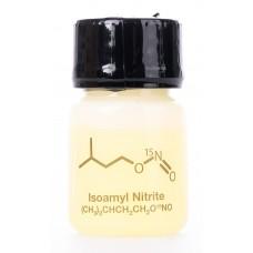 Isoamyl 24ml