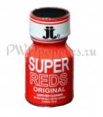 Reds Super