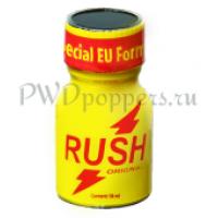 Rush Original