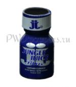 JJ Blue