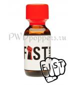 Fist Black