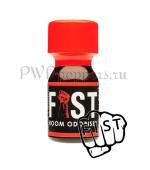 Fist mini