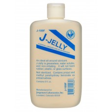 Интимный гель Jelly