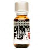 Disco Fist