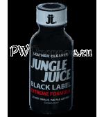 JJ black 30ml