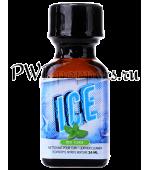Ice Mint 24ml