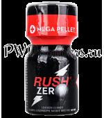 Rush Zero