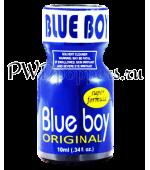 Blue Boy PWD