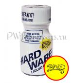 HardWare PWD