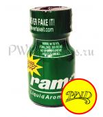 Ram PWD