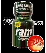 Ram USA