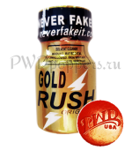 Rush Gold USA